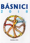 15b_Basnici-2018_color